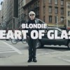 The Soul and Spirit of Blondie's 'Heart of Glass'