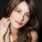 Send Us Your Questions for Actress Emmanuelle Vaugier!