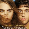 The Search for Margo Roth Spiegelman Has Begun With the Official 'Paper Towns' Trailer