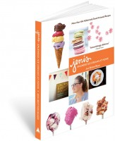 Jeni's Book. Photo Credit: Jeni's Splendid Ice Creams.