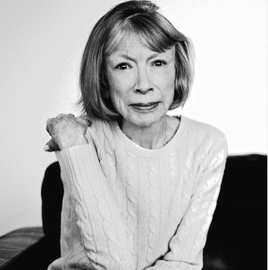 "essay georgia okeefe by joan didion White album by joan didion available in trade paperback on powellscom (georgia o'keeffe ""all of the essays—even the slightest—manifest not only."