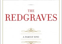 """The Redgraves"" by author Donald Spoto. Photo Credit: Photos reprinted from ""The Redgraves."" Copyright © 2012 by Donald Spoto. Published by Crown Archetype, a division of Random House, Inc."