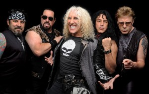 Twisted_Sister-promo_2012