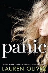 panicinpost