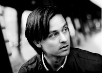1. Niko Fischer (Tom Schilling) in A Coffee in Berlin. Courtesy of Music Box Films.
