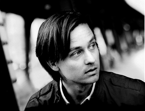 1.Niko Fischer (Tom Schilling) in A Coffee in Berlin. Courtesy of Music Box Films.