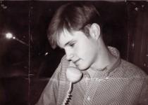 "A still from ""Matthew Shepard is a Friend of Mine,"" a film by Michele Josue. Photo courtesy of: Matthew Shepard is a Friend of Mine."