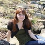 Kristen Gilmartin