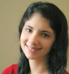 Aysha Mahmood