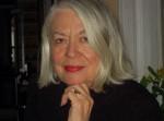 Sandra Bertrand