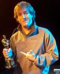 Jay Brissenden