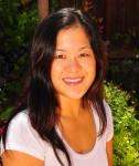 Helen Jennifer Zhao