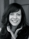 Lisa Rainwater