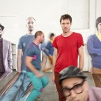 Here They Go Again: OK Go Releases New Mesmerizing Video